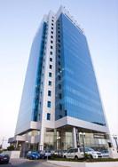 Al Jassim Tower
