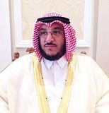 Sheikh Mohamad Khaled_edited.jpg
