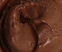 Chocolate%20Ice%20Cream_edited.jpg
