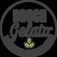 Booch Gelato logo TM-01.png
