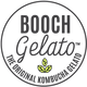 Booch Gelato logo TM