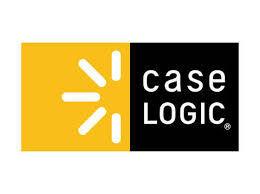 CaseL.jpg