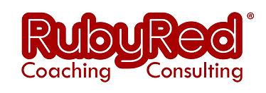 RubyRedLogo-r-web-01.jpg