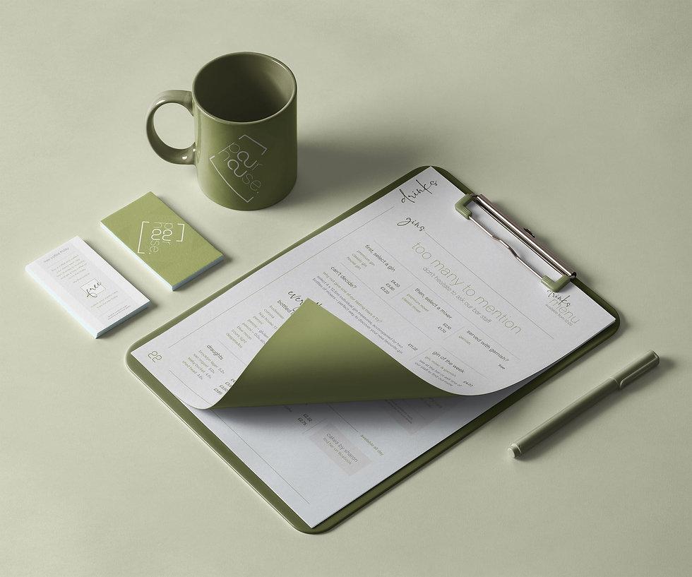 Materials mock up copy.jpg