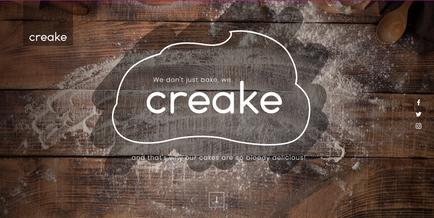 Branding & Creative Direction