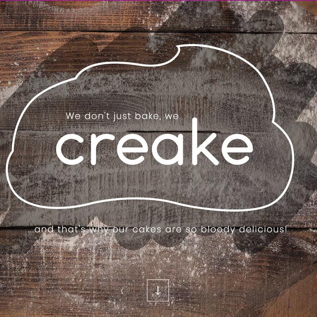 creake
