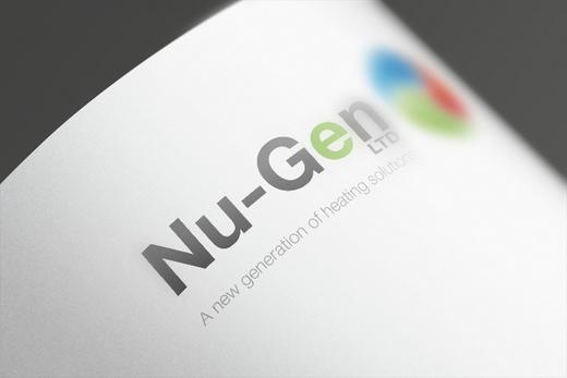 Nu-Gen LTD