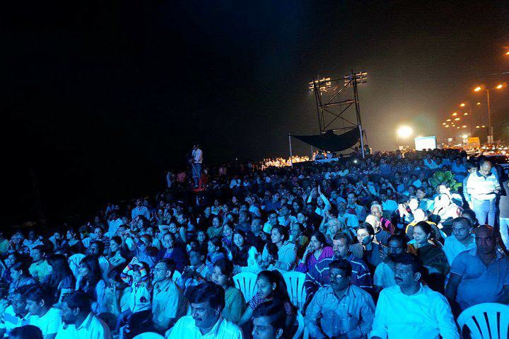 Crowd Worli fest.jpg