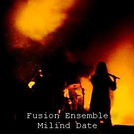 MIlind Date - Fusion Ensemble.jpg