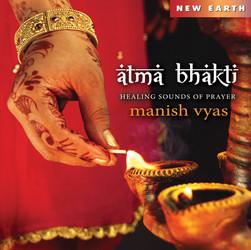 Atma-Bhakti With Manish Vyas