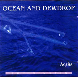 Ocean and Duedrop with Ageha