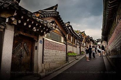 Traditional Village Seoul Korea.jpg