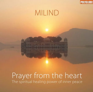 Prayer-from-the-Heart--Milind-Date-Pr 27