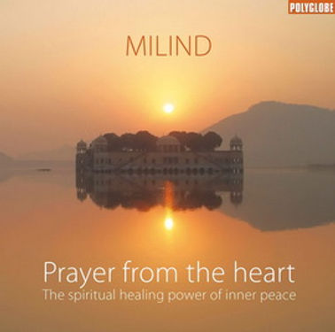 Prayer From The Heart