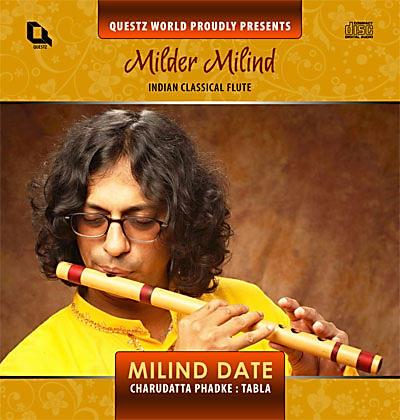 Milder-Milind-Front.jpg