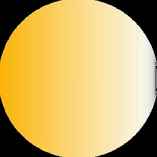 bola amarela site jasmim.png