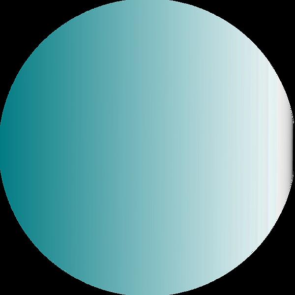 bola azul site jasmim.png