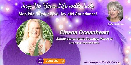 Fb-Eleana-Oceanheart.jpg