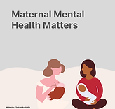 Maternal Mental Health Matters.png