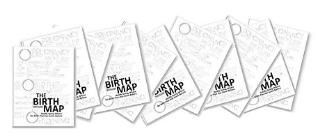 BirthMapbook.png
