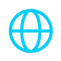 Web Icon.png