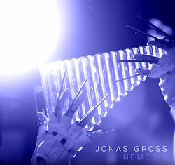 Nemesis Cover.jpg