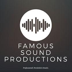Famous Sound Productions
