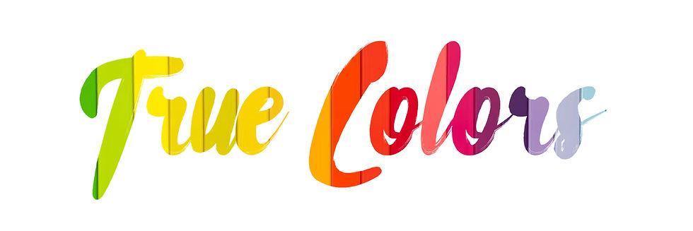 Logo True Colors.jpg
