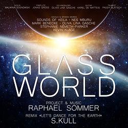 Glass World Project (Orignal Soundtrack).jpg