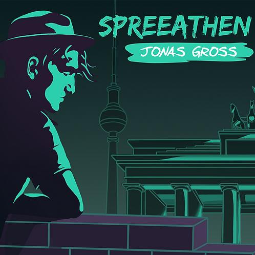Spreeathen (EP)