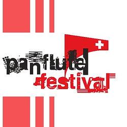 Panflötenfestival Schweiz