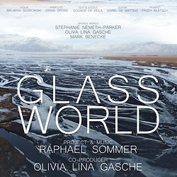Glass World Project - Nature & Human Hoerbuch Cover.jpg