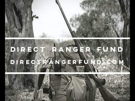 A Conversation With The Direct Ranger Fund