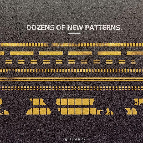 new_patterns.jpg