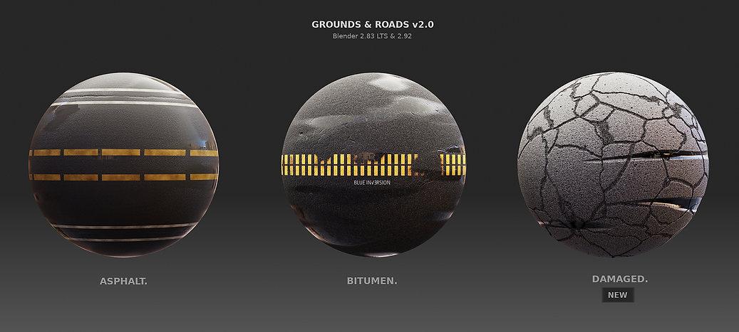 roads v2 sharpened.jpg
