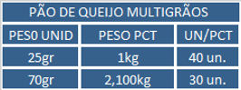 2-PÃO DE QUEIJO MULTIGRÃOS_alt.jpg