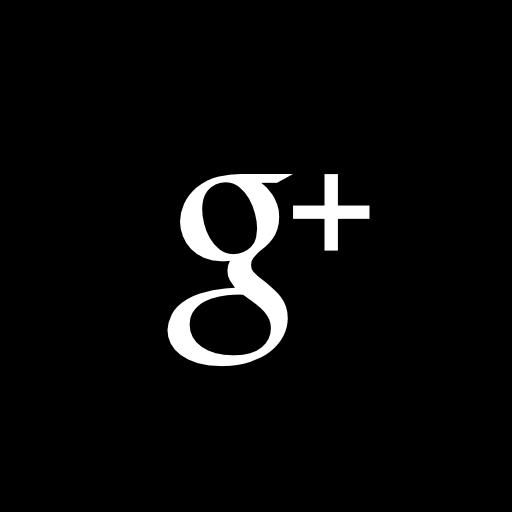 googleplus_icon-icons.com_59210