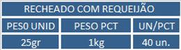 3-PÃO_DE_QUEIJO_RECHEADO_alt.jpg