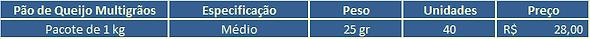 tabela-de-preços-multigrãos.png