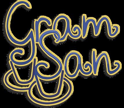 Logotipo-GramSan