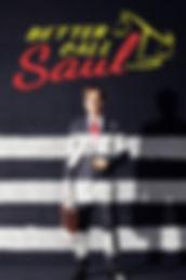 Better Call Saul Zadzwoń do Saula recenzja