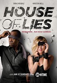 House-of-Lies-2012-movie-poster.jpg