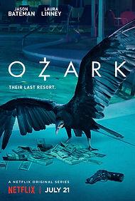 ozark-poster-e1506288106320.jpg