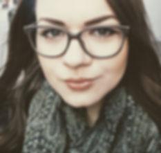 Olga Szmidt