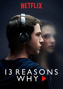 13 Reasons Why 13 Powodów recenzja