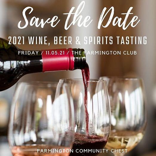 Wine Tasting - Save the Date 2021.jpg
