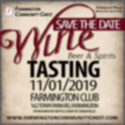 Wine Tasting Save the Date 2019.jpg