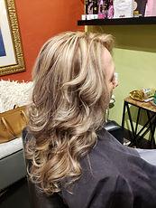 St Petersburg FL Hair Salons