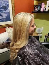 Best Hair Highlights in Tampa FL.jpg