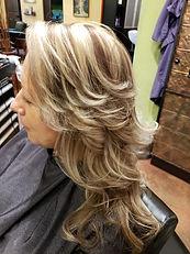 Best Hair Salons in St Petersburg FL